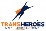 TransHeroes® | Smart Logistics Group